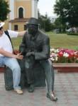 StalkeR, 37, Minsk