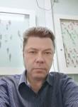 Andrey, 46  , Suna