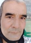 Dobryy, 47  , Tashkent