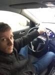 Александр, 23 года, Монино
