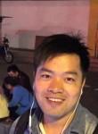 工人, 31  , Huai an