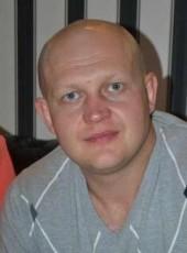 Sergіy, 36, Ukraine, Kiev