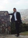 Arifcan, 27  , Burhaniye