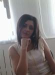 Ekaterina, 27  , Samara