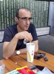 Artak, 46, Vidnoye
