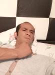 Reyreyes, 34  , Naucalpan de Juarez