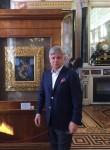 Michael , 58  , Prague