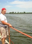 Vit, 42  , Starokostyantyniv