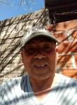 Alberto, 60  , Buenos Aires