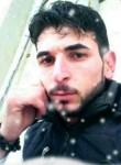 باسل, 18  , Damascus