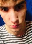 Александр, 22 года, Кесова Гора