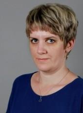 Yuliya, 38, Russia, Kaluga