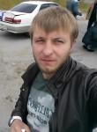yaroslavrybd831