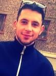 Hayk, 32  , Yerevan