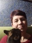 lidiya, 55  , Koryukivka
