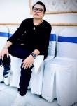 Benly, 34  , Ho Chi Minh City