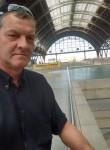 Sven Flechsig, 55  , Plauen