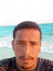 عصام ابراهيم عصا, 36, Egypt, Alexandria
