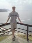 Sergey, 33, Belgorod