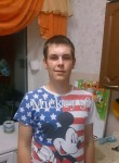 Stanislav, 24  , Serov