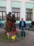 yura, 50  , Zaraysk