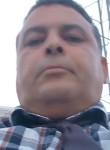 Lotfi, 56  , Kairouan
