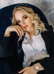 Vera, 30  , Khotkovo
