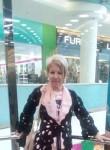 Alena, 53, Kiev