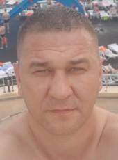 marsel, 37, Russia, Pionerskoye