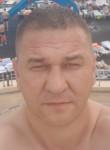 marsel, 37  , Pionerskoye