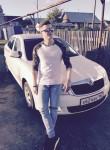 Artyem, 25  , Izmaylovo (Ulyanovsk)