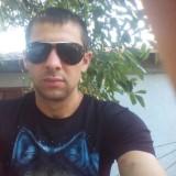Aleksandr , 34  , Rommerskirchen