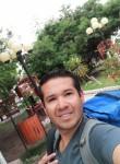 Adison, 34  , Arica