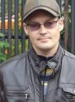 Aleksandr, 39  , Doschatoye