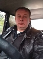 Aleksey, 48, Ukraine, Dnipr