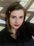 Anna, 32  , Yuzhnouralsk