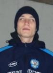 Marat, 18, Cherkessk