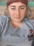 Yulya, 27, Kiev