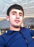 Shamil, 27  , Lagodekhi