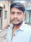 Aamir, 24  , Delhi