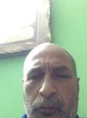 ahmad, 34, Egypt, Cairo