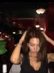 Аня, 36 лет, Москва