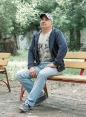 Konstantin, 48, Bulgaria, Burgas