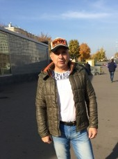 Konstantin, 50, Russia, Moscow