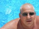 Konstantin, 50 - Just Me Photography 6