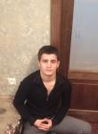 Арни, 22 года, Хасавюрт