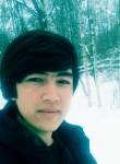 bekhruz, 21  , Kirov (Kirov)