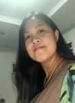 laongdao, 42  , Nam Som