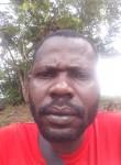Daparoe, 44  , Paramaribo