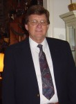 Jerry Shaw, 75  , Hollywood (State of California)